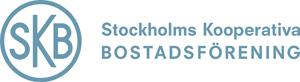 SKB – Stockholms Kooperativa Bostadsförening