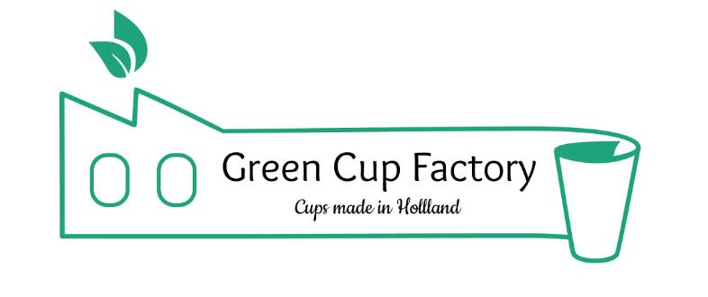 Bioodi / Green Cup Factory