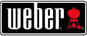 Weber Sweden