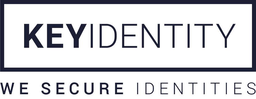 KeyIdentity GmbH
