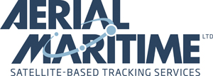 Aerial & Maritime Ltd