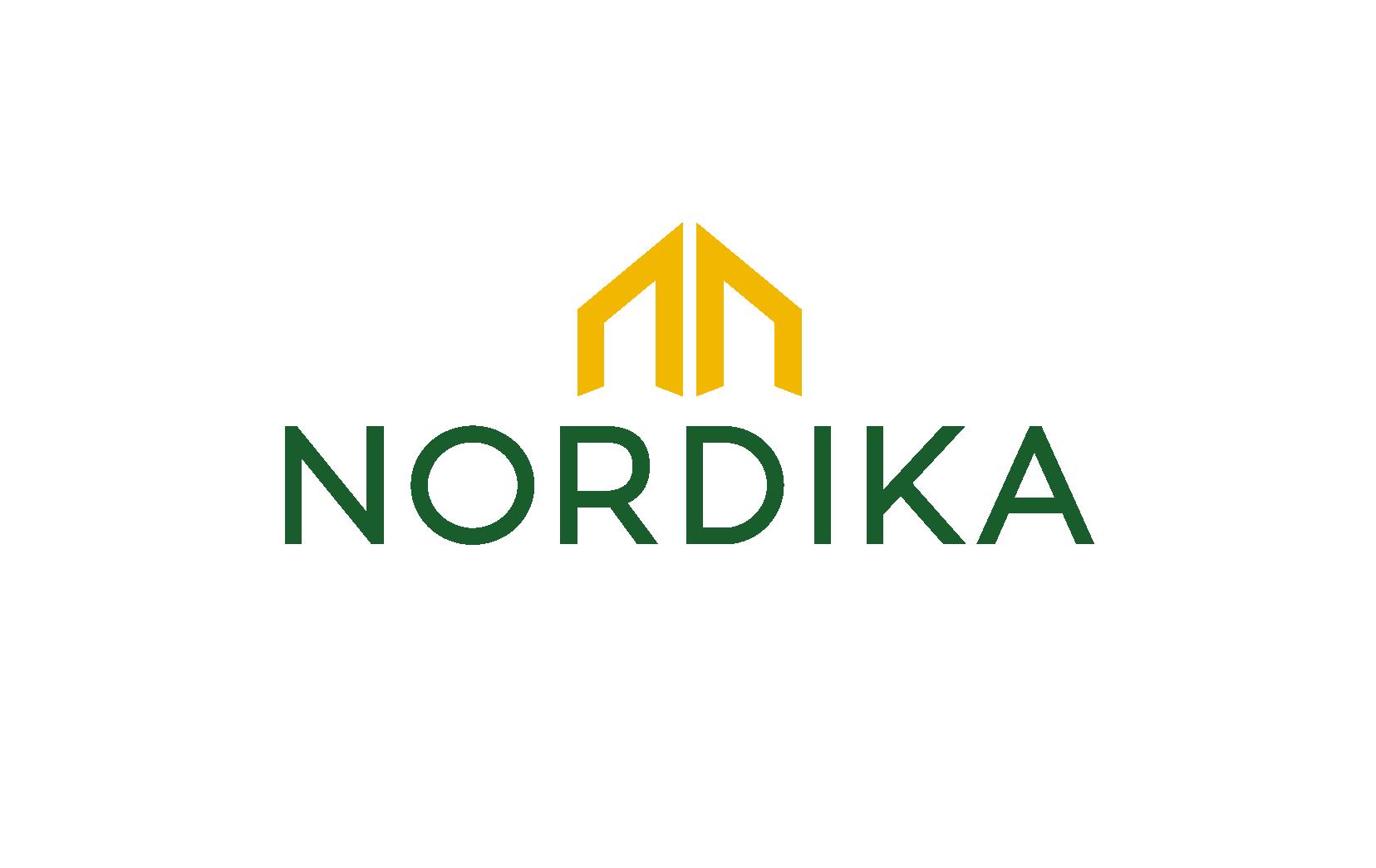 Nordika Fastigheter AB