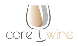 Core Wine