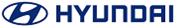Hyundai Motor Baltic