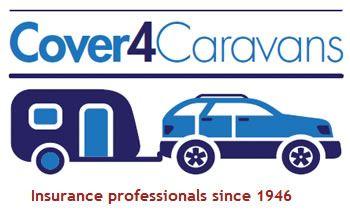Cover4Caravans