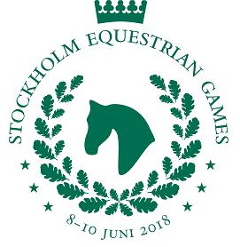 Stockholm Equestrian Games