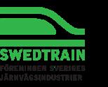 SWEDTRAIN