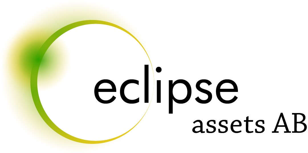 Eclipse assets AB