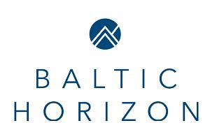 Baltic Horizon