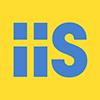 Internetstiftelsen IIS