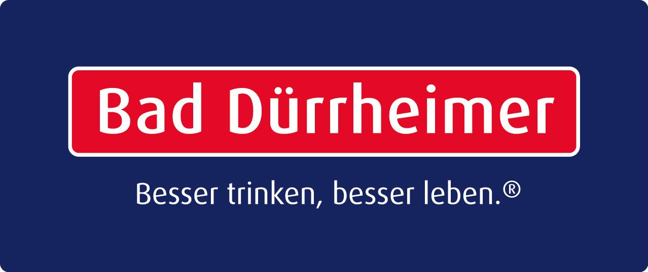 Bad Dürrheimer Mineralbrunnen