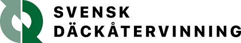 Svensk Däckåtervinning