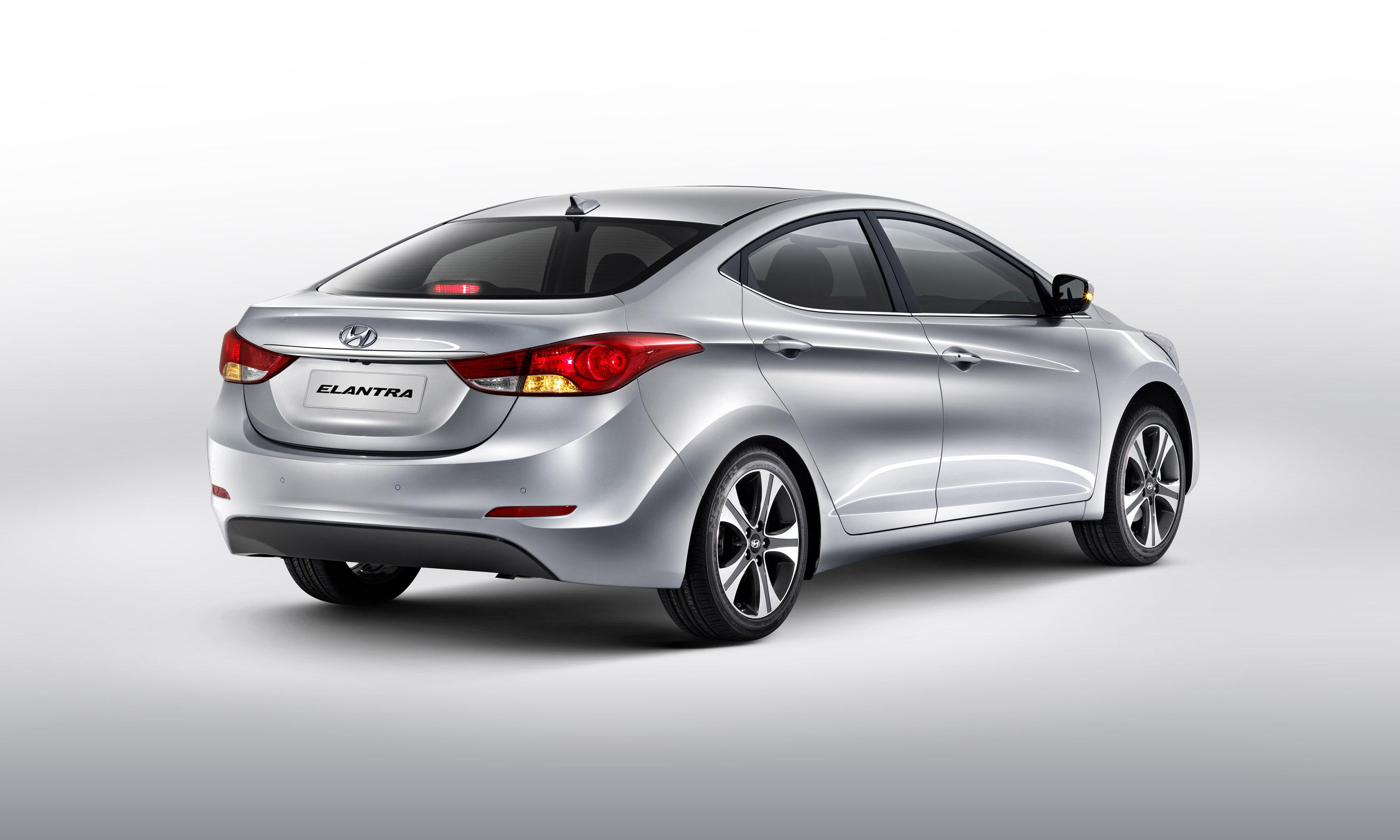 Hyundai Langdong 02 Hyundai Motor Company