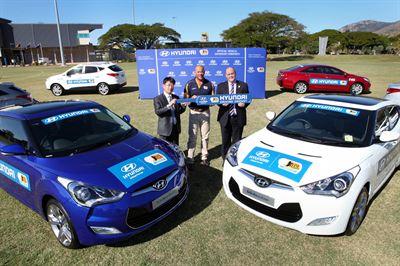 120810 ICC U19 Criket World Cup 2012 in Australia - Hyundai Motor ...