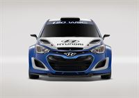 i20 WRC front01