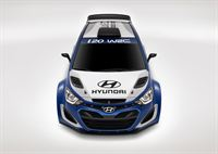 i20 WRC front02