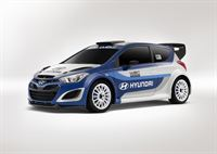 i20 WRC front03