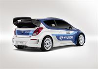 i20 WRC rear02