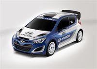 i20 WRC front04