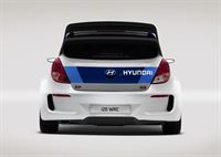 i20 WRC rear01