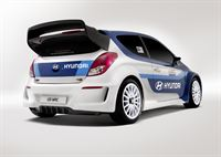 i20 WRC rear04