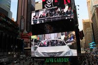 121205 Times Square Advertising 3