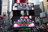 121205 Times Square Advertising