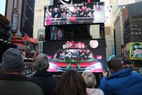 121205 Times Square Advertising 2