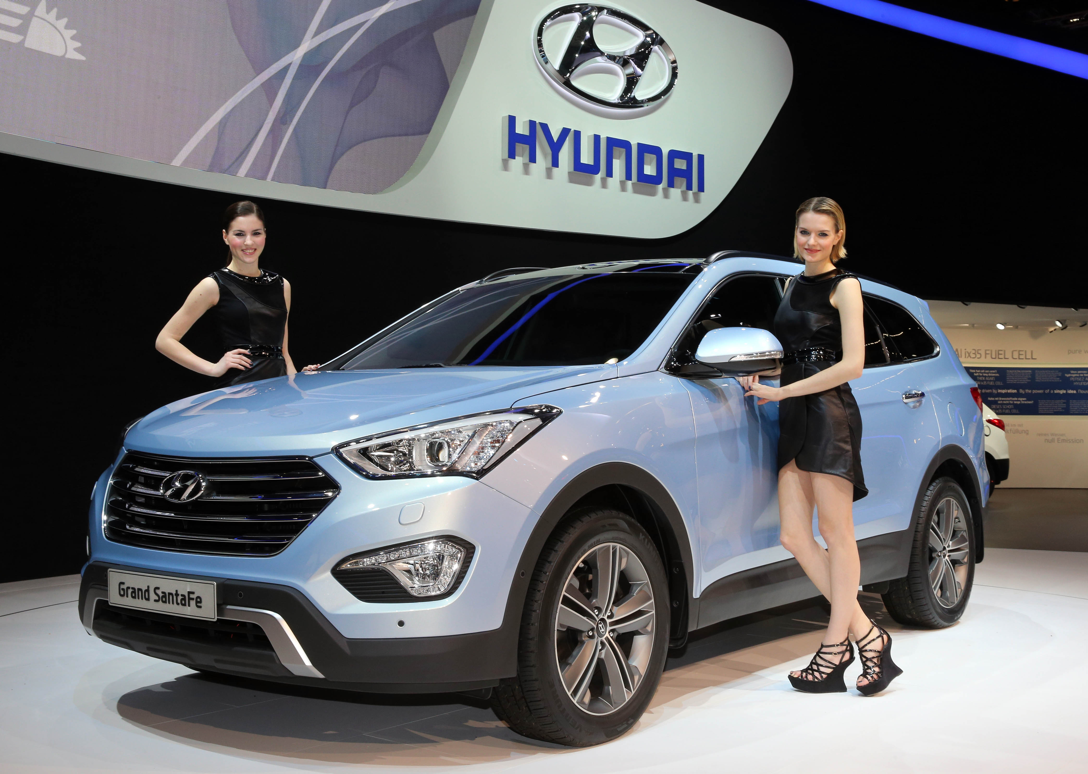 chicago overview lawn oak why com ext gallery accent happy new hyundai buy dealership htm il in