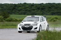 HYUNDAI TESTS 21-05-2013 03