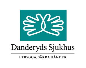 Danderyds Sjukhus