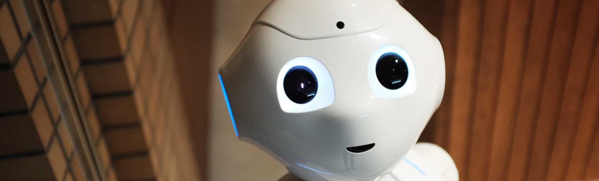 AI och maskininlärning hjälper jobbsökare att hitta passande jobb snabbare