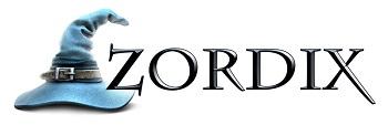 Zordix AB (publ)
