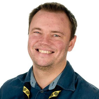 Erik Sillén, från Scoutkåren Finn i Lund, är ordförande i Scouternas nybildade riksorganisation. Den 12 november tilldelades han Ernst Killanderstipendiet ... - 921c1433cb70c134_400x400ar