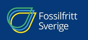 Fossilfritt Sverige