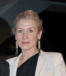 Isabelle Dahlborg Lidstro m