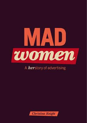 MADWOMEN-1