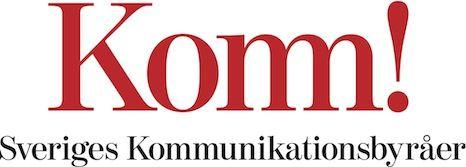 Sveriges Kommunikationsbyråer