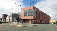0512 Sheffield UTC CGI-1 copy
