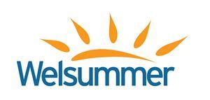 Welsummer Ltd