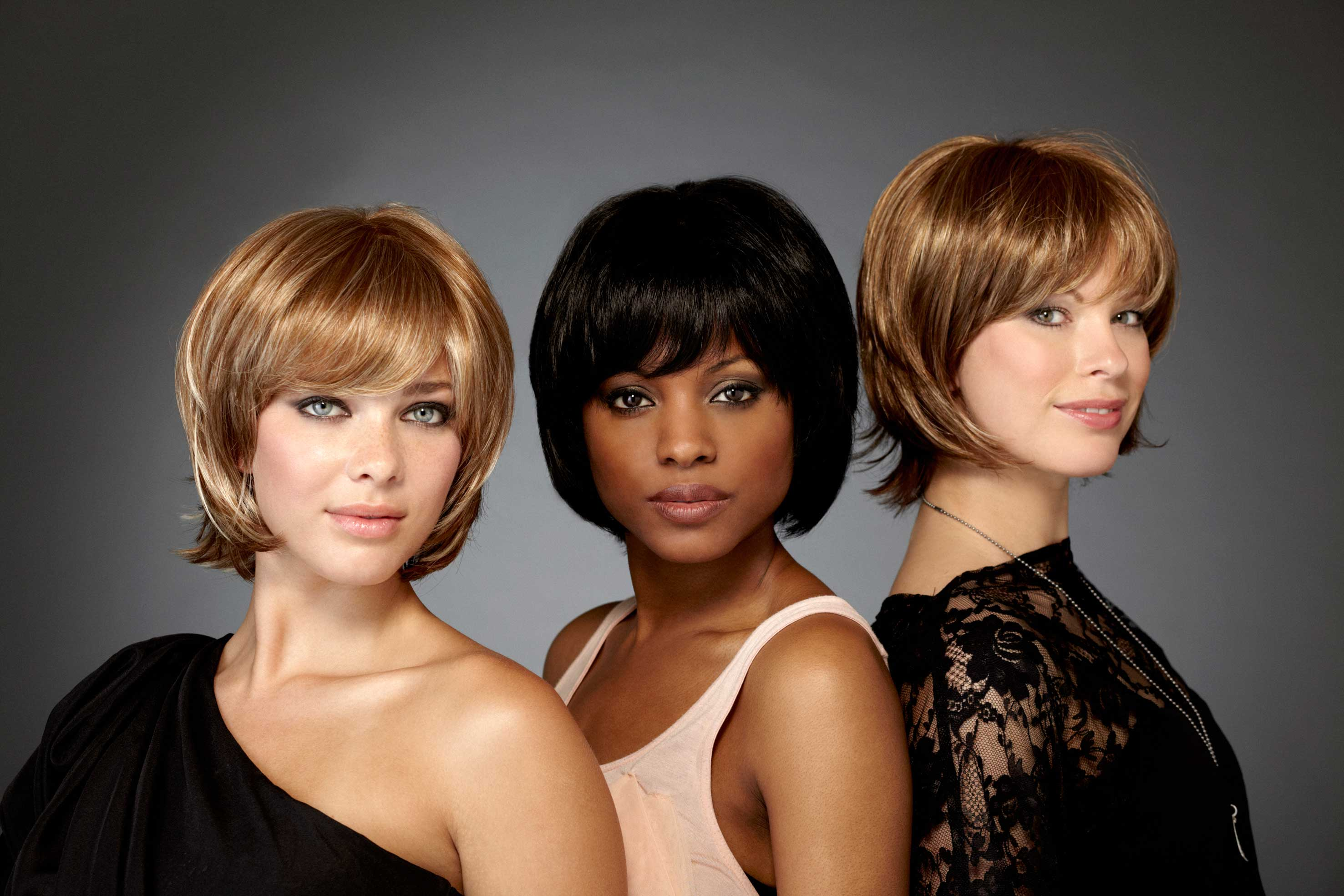 Selfridges Wigs And Hairpieces 56