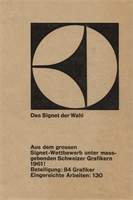 Werbeinserat Designwettbewerb 1961 bearbeitet-1
