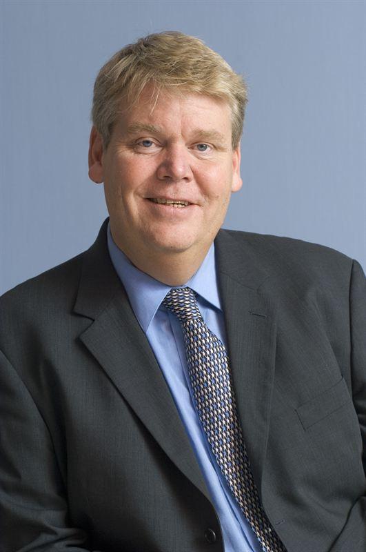 Bert Nordberg