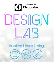 Design Lab logo themes