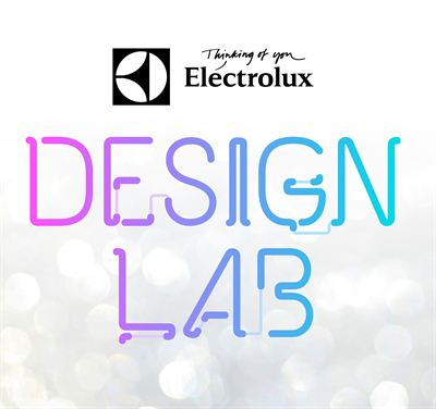Design Lab logo