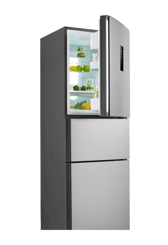 Electrolux OuYi refrigerator
