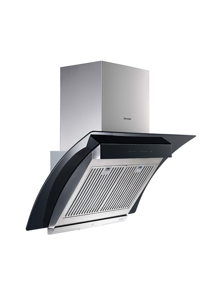 Electrolux Unveils Premium Appliances Range In China Electrolux Group