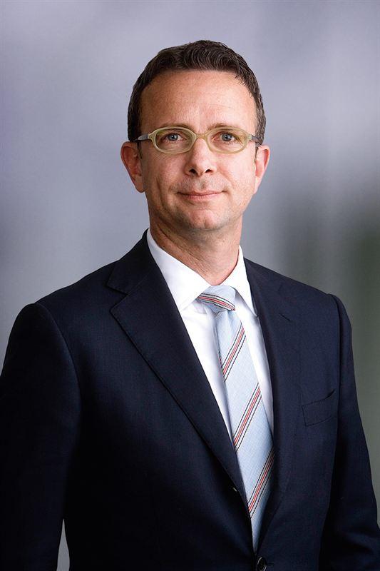 Jan-Brockmann-Electrolux