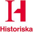 Historiska museet