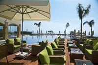 Mythos beach Relaxpool